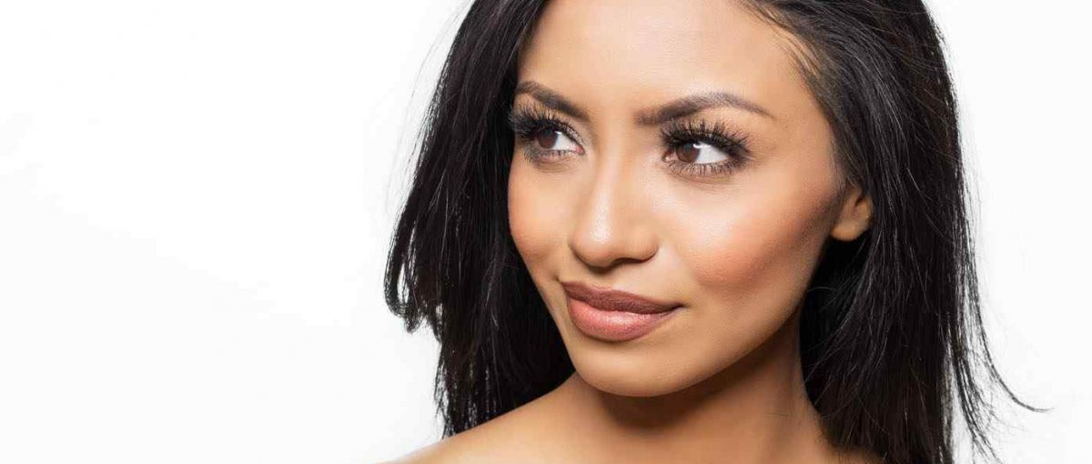 cosmetic-surgery-blog-02-235-1200x510.jpg